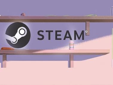 Steam: Assetto Corsa, Don't Starve e altri 5 titoli giocabili gratuitamente
