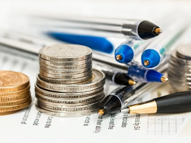 Dichiarazione dei redditi: guida
