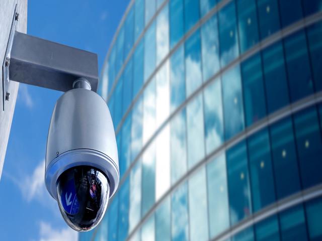 Un network di 4mila telecamere a cui accedono istituzioni, enti e gruppi privati