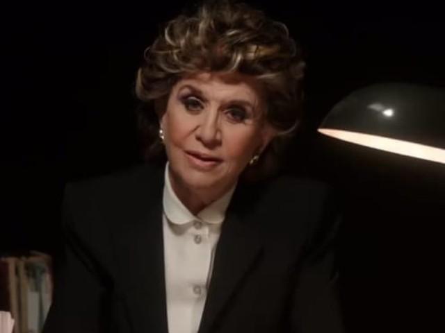 """Franca Leosini: """"Provo compassione per il dolore che provoca uccidere. Non condanno e non assolvo, cerco di capire più a fondo che posso"""""""