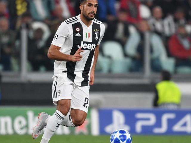 Calciomercato Juventus, possibile scambio Emre Can-Alaba con il Bayern Monaco