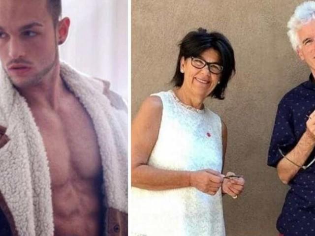 Bolzano, coppia scomparsa: la ragazza di Benno Neumair consegna i suoi vestiti in Procura