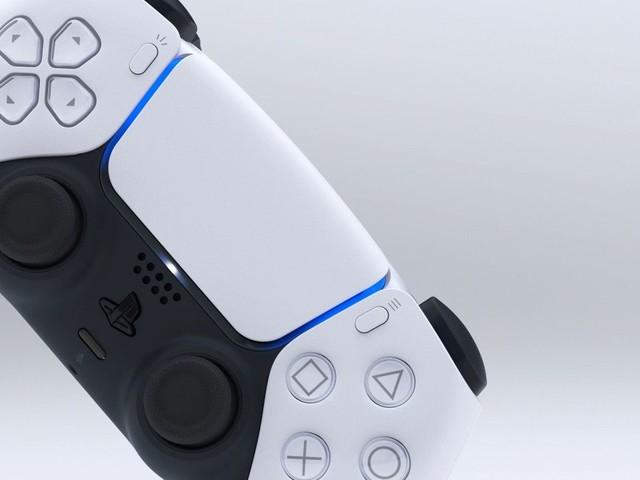 Giochi PS5: da Miles Morales a God of War 2, un chiarimento su cross-gen e esclusive