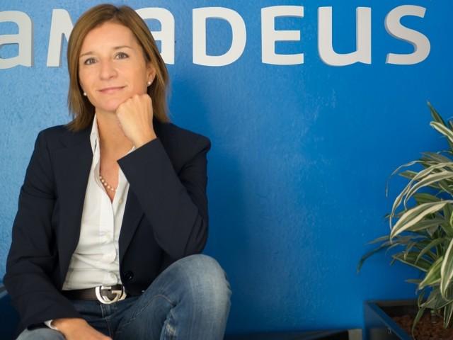 Amadeus conferma una forte crescita finanziaria nel primo semestre 2017