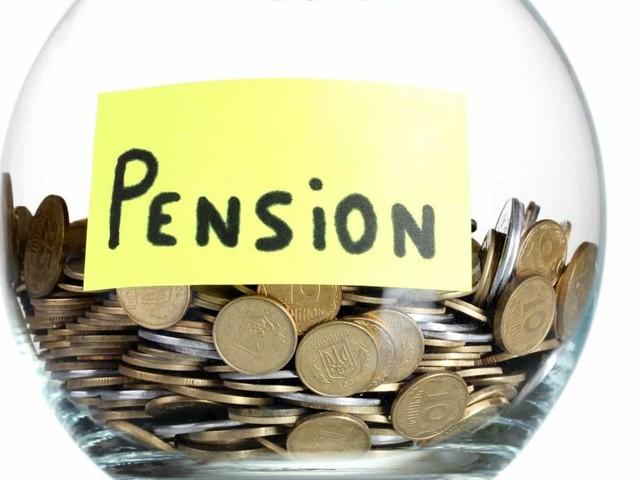 Quota 100: sono previste decurtazioni se la pensione sarà 'd'oro'