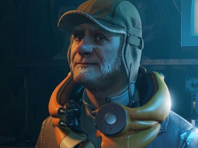 Half-Life Alyx: nel 2016 Valve era terrorizzata da Half-Life 3