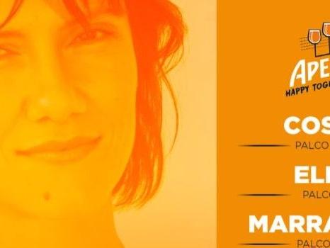 Elisa in concerto a Napoli a giugno, live gratuito con Cosmo e Marracash più una sorpresa per Aperol Happy Together Live