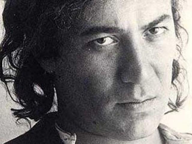 39 anni fa l'addio a Demetrio Stratos, la voce unica che promosse il rock a musica colta