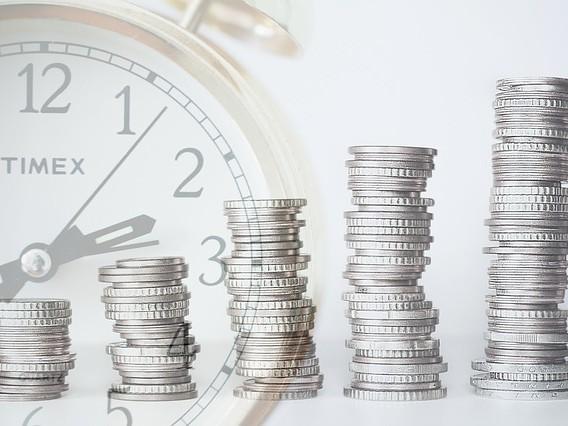 Riforma pensioni: dopo Quota 100 arriverà Quota 92?
