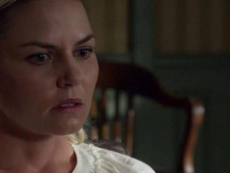 Jennifer Morrison in This is Us 4 per un ruolo ricorrente, ma quale?