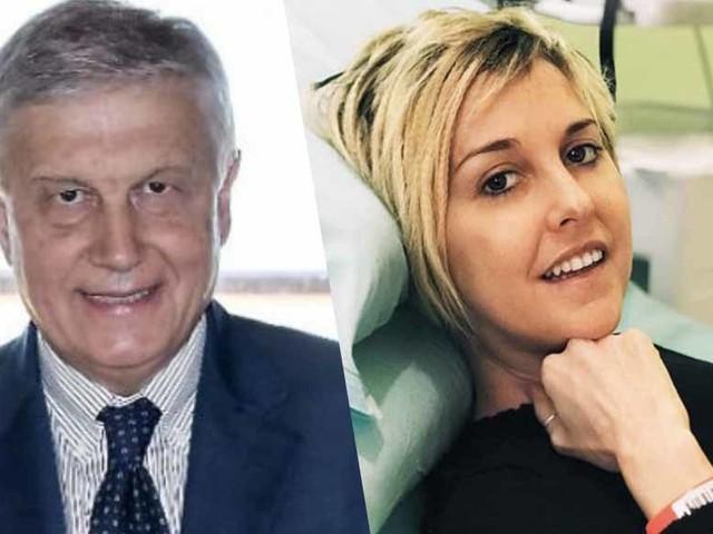 Aldo Grasso punzecchia Le Iene tirando in ballo Nadia Toffa – la redazione risponde