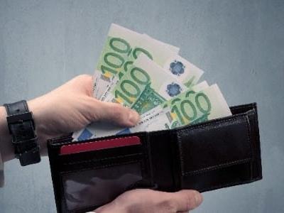 Limite uso contanti 2018: regole e novità