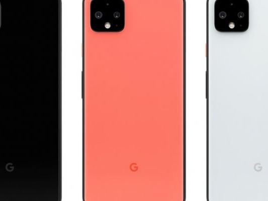 Google Pixel 4: ecco le app che disattivano i 90Hz del display - Notizia