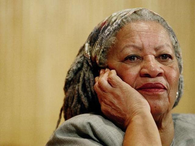 Toni Morrison, tornano in stampai capolavori della scrittrice
