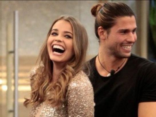 Gossip News: Luca Onestini e Ivana Mrazova si sposano? Beyoncè è incinta?