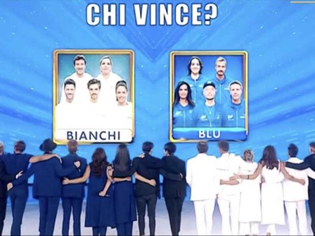 Amici Celebrities, anticipazioni terza puntata: ecco i due eliminati, il nuovo giudice e chi ha sostituito Alberto Urso
