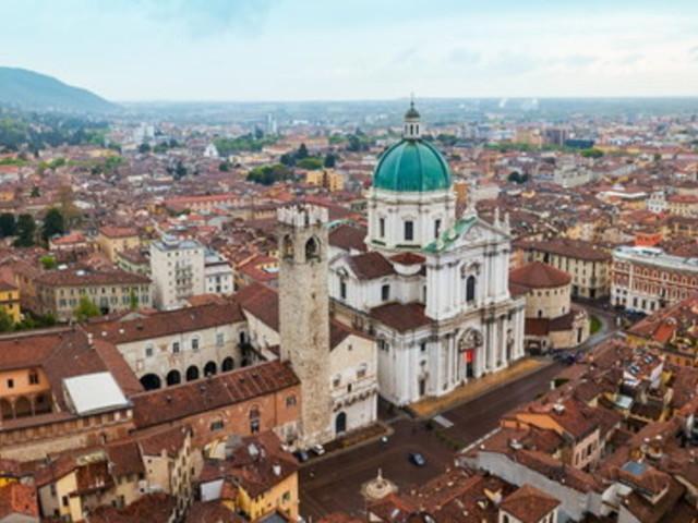 Brescia: quattro eventi imperdibili di fine estate
