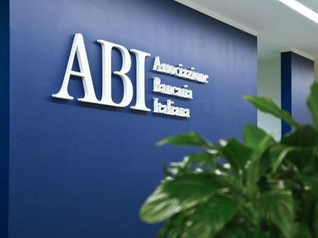 ABI: allargata platea beneficiari Fondo Garanzia, prestiti oltre 105 miliardi