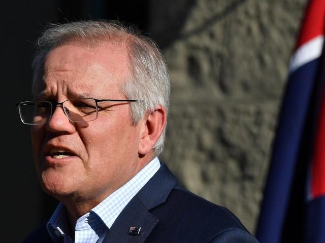Sommergibili nucleari con Usa e Regno Unito, l'Australia molla la francese Naval Group