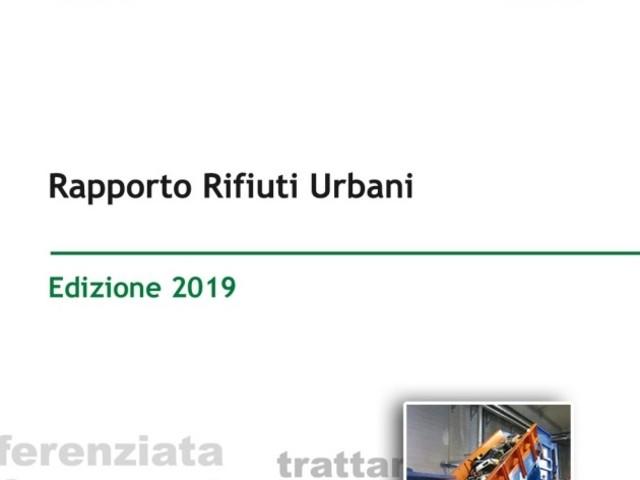 A che punto è la gestione dei rifiuti urbani in Toscana