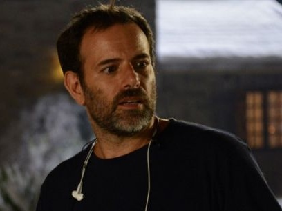 039 Fausto Brizzi indagato a Roma per molestie 039 il legale del regista smentisce