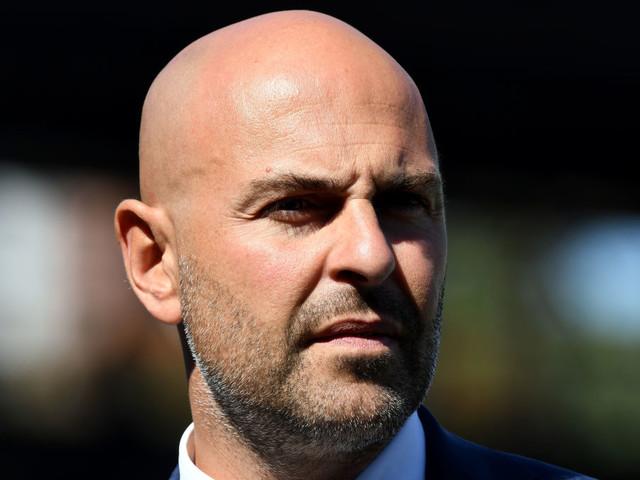 """Cagliari, Giulini: """"Di campioni alla Zola ne nasce uno ogni 10 anni, ma tanti cresciuti qui hanno fatto la A e la B"""""""