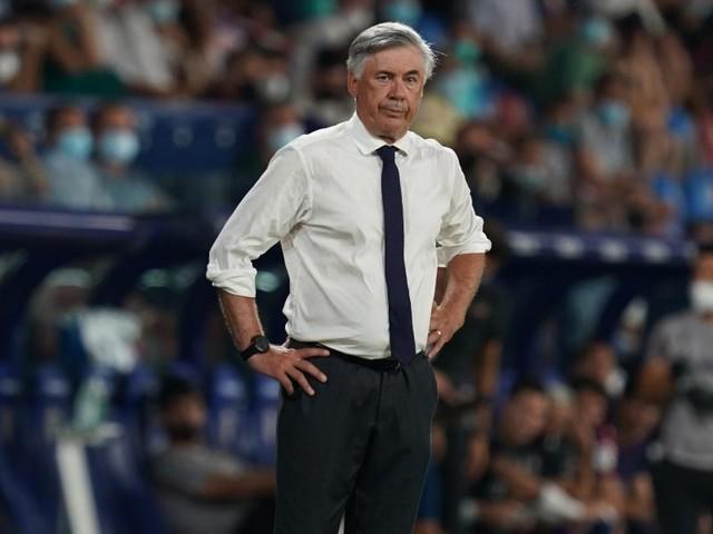 PROBABILI FORMAZIONI INTER REAL MADRID/ Quote: Alaba e Kroos saltano il big match