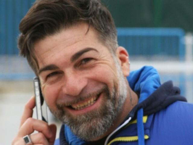 Denunciato dal figlio (40enne) rifiutato: padre condannato a risarcire un danno di 20 mila euro