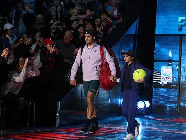 Diretta Indian Wells 2019/ Federer Wawrinka streaming video e tv, orario (tennis)