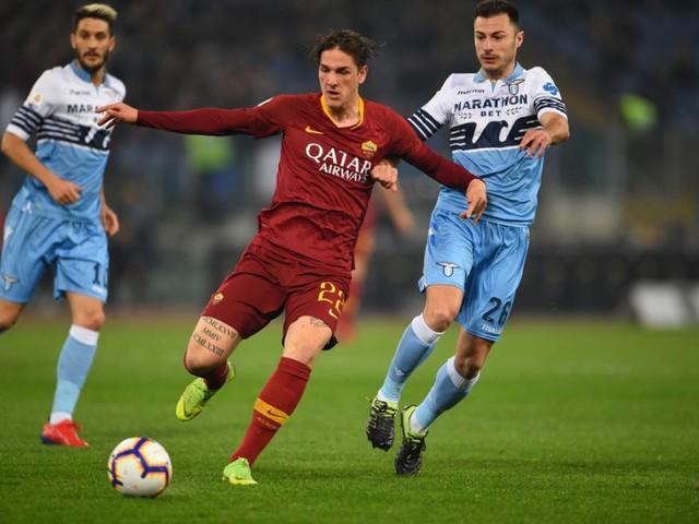 Lazio-Roma stasera in tv, a che ora inizia e su che canale vederla in diretta e in streaming
