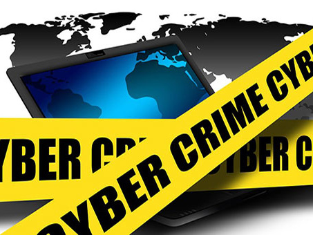 Cybersecurity: perché aumentano i crimini informatici?