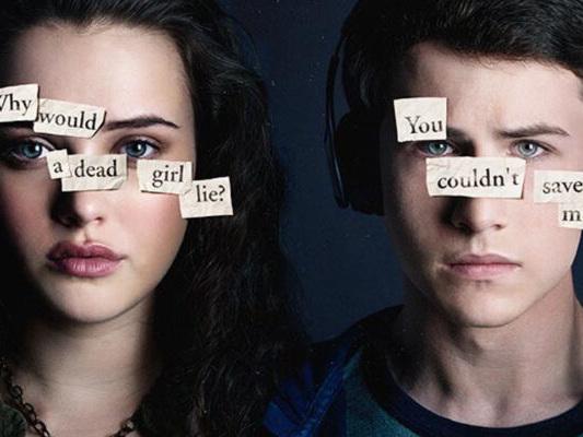 Tredici su Netflix, terza stagione: cosa c'è da sapere