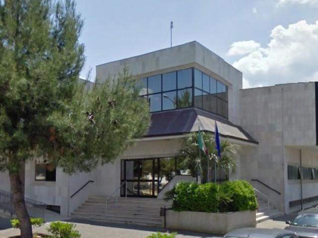 """Tre gruppi appartamento per persone affette da handicap: progetto """"Dopo di noi"""" del Comune di Cutrofiano ammesso a finanziamento regionale"""