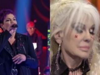 """Donatella Milani ai ferri corti con Donatella Rettore, la lite a Ora o Mai Più: """"Arrangiati"""""""