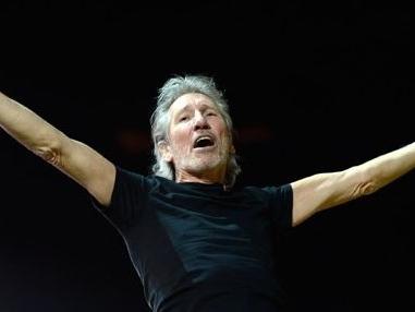 Ascolta Smell the Roses, il singolo che segna il grande ritorno di Roger Waters
