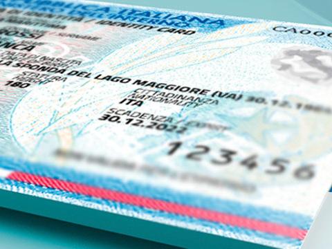 """La Carta d'Identità Elettronica """"lumaca"""": tre mesi per averla (invece che 5 minuti)"""