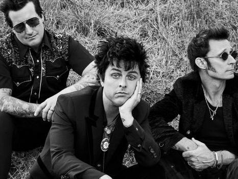 Concerto dei Green Day a Firenze Rocks 2020, info e biglietti in prevendita