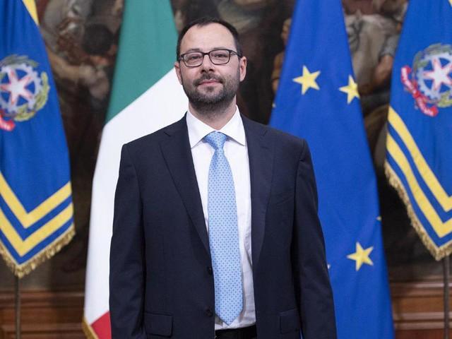 Mise, il ministro Patuanelli conferma: la geotermia sarà tra le fonti incentivate dal Fer 2