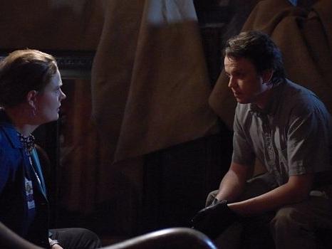 Bones 12 su TopCrime, ultima stagione al via tra rapimenti e compleanni: trame episodi del 21 settembre