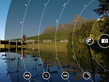 HMD Global acquisisce da Microsoft i diritti della UI della fotocamera dei device Lumia