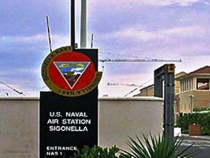 Venti di guerra, arrivano a Sigonella i 'Superdroni' che possono volare per oltre 16mila chilometri