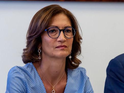 """Gelmini: """"Forza Italia o cambia o muore"""" e si candida alla guida del partito come Carfagna"""