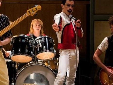 Presto nei cinema Bohemian Rhapsody in versione karaoke dopo il boom di vendite