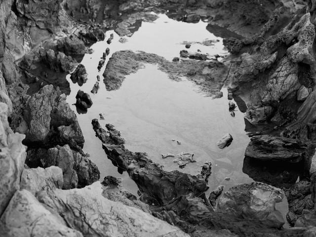 Terra incognita. La Sardegna nelle fotografie di Luca Spano, a Parigi