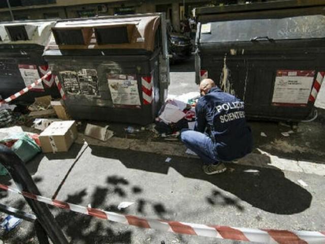 Emma Pezemo uccisa dal compagno e fatta a pezzi: Bologna sconvolta