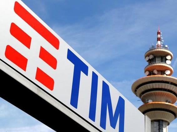 5G, la proposta di TIM: prezzi e città dove partirà