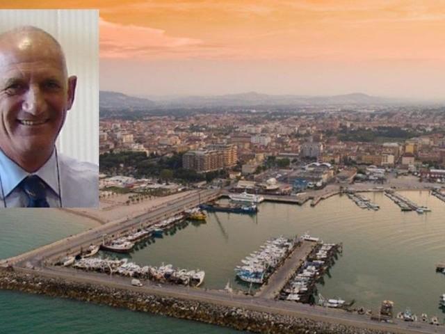"""""""Il porto di Civitanova è uno dei pochi non morti, lasciatelo stare"""": la lettera di chi lo vive da 30 anni"""