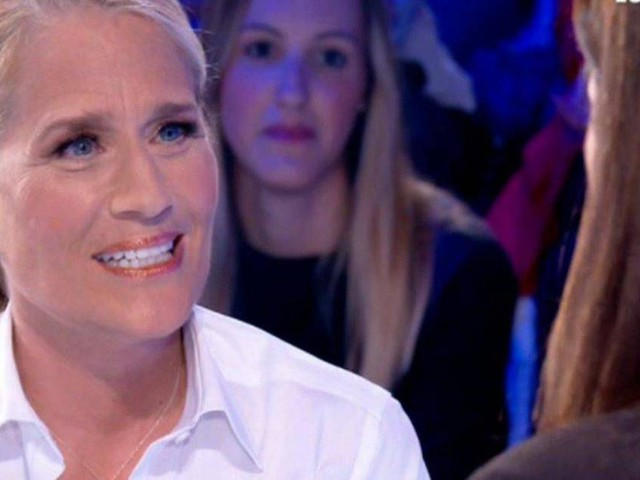 Heather Parisi parla di Lorella Cuccarini a Verissimo: 'Provo indifferenza'