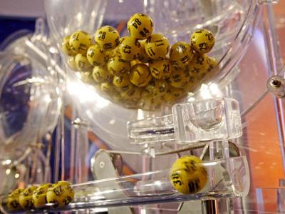 Estrazioni del Lotto oggi 3 dicembre 2019, SuperEnalotto, 10eLotto