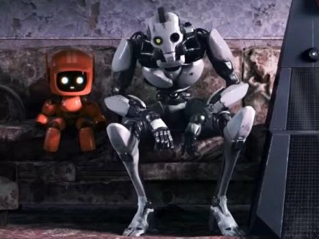 Cosa salvare dal mezzo disastro di Love, Death & Robots su Netflix: la serie animata di Fincher ha più d'un problema